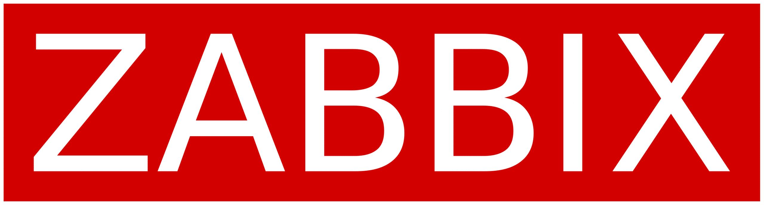 Quelle: Zabbix Logo